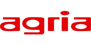 http://www.agria-aefligen.ch
