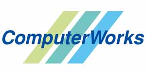 http://www.computerworks.ch