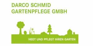 http://www.schmid-gartenpflege.ch