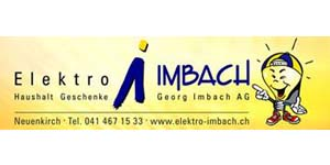 https://www.elektro-imbach.ch