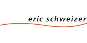 http://www.ericschweizer.ch/