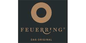http://www.feuerring.ch