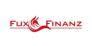 https://www.fux-finanz.ch