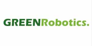 https://greenrobotics.ch