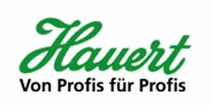https://www.hauert.com