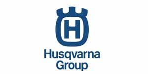 http://www.husqvarna.com/ch-de/