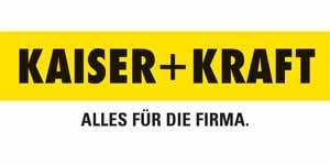 https://www.kaiserkraft.ch