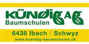 http://www.kuendig-baumschulen.ch