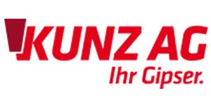http://www.gipser-kunz.ch