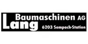 https://www.lang-baumaschinen.ch/