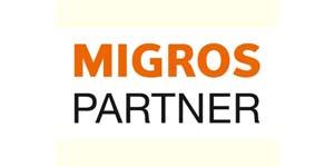 http://www.migrospartner-neuenkirch.ch