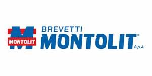 https://www.montolit.com