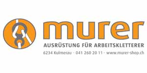 https://www.murer-shop.ch