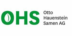 http://www.hauenstein.ch/de/home/