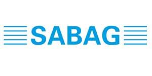 http://www.sabag.ch