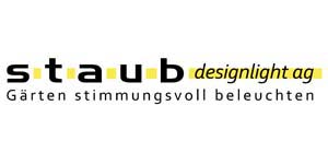 http://www.staub-designlight.ch