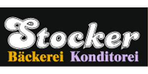 http://www.stockerbeck.ch