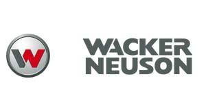 http://www.wackerneuson.ch