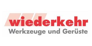 http://www.wiederkehrag.ch