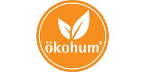 http://www.oekohum.ch